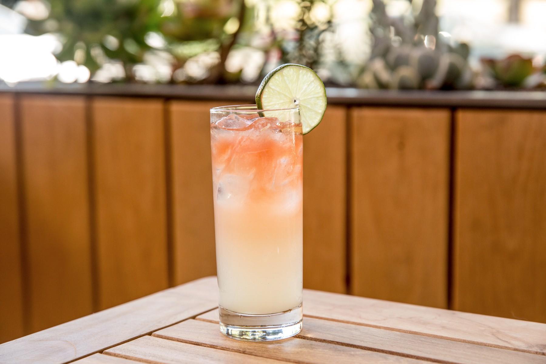 Parada-Cocktails-10