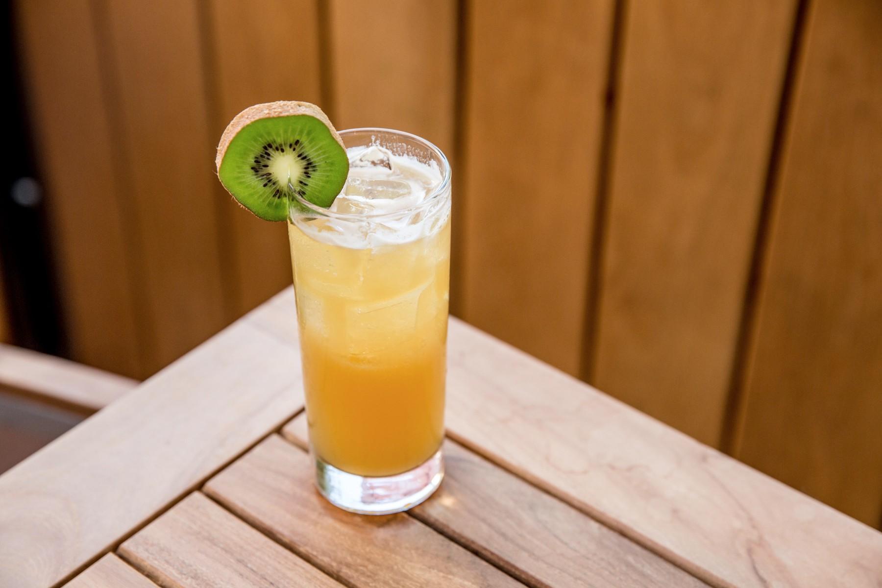 Parada-Cocktails-15
