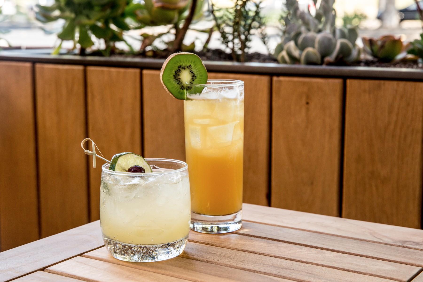 Parada-Cocktails-17