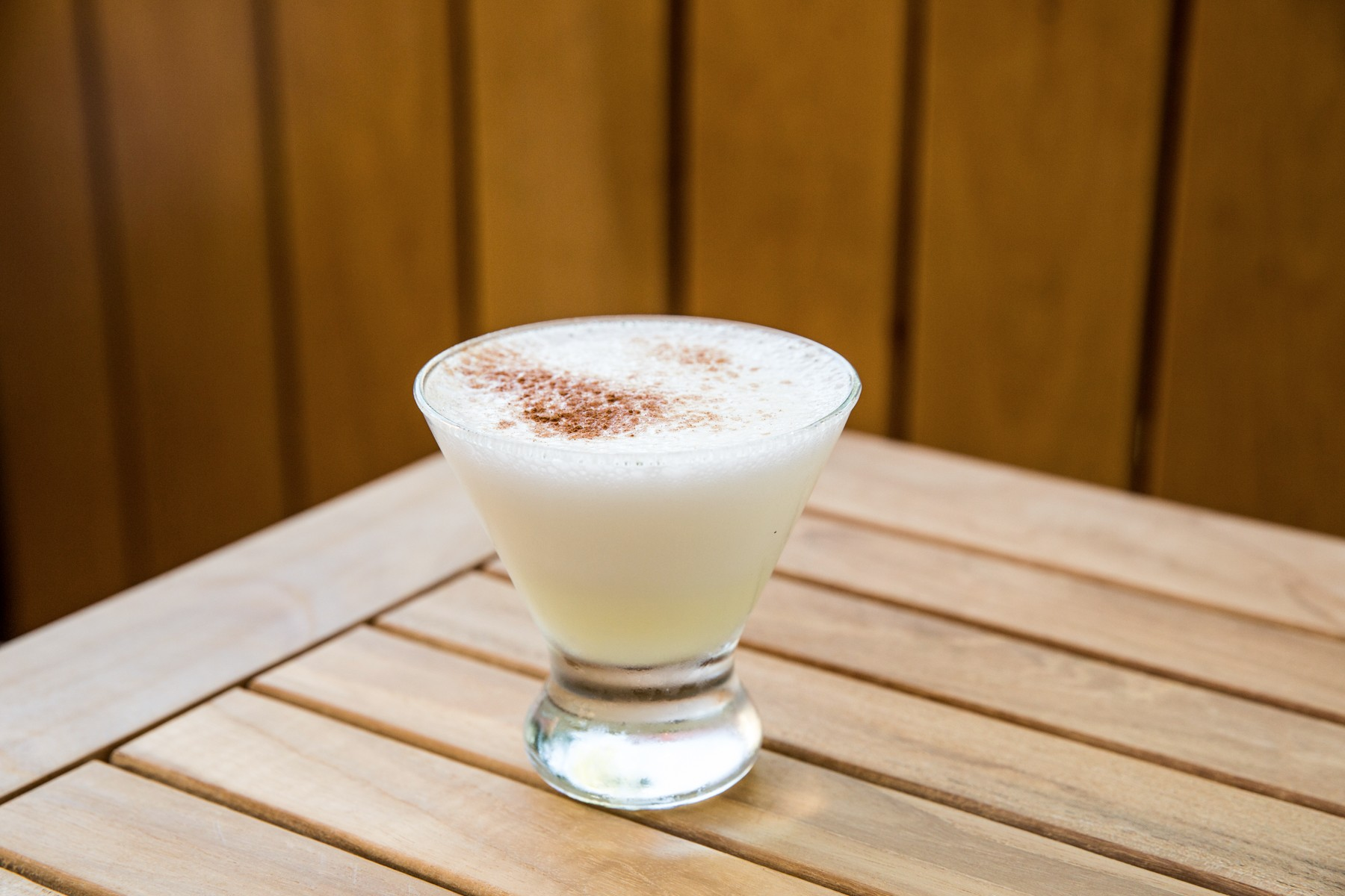 Parada-Cocktails-20