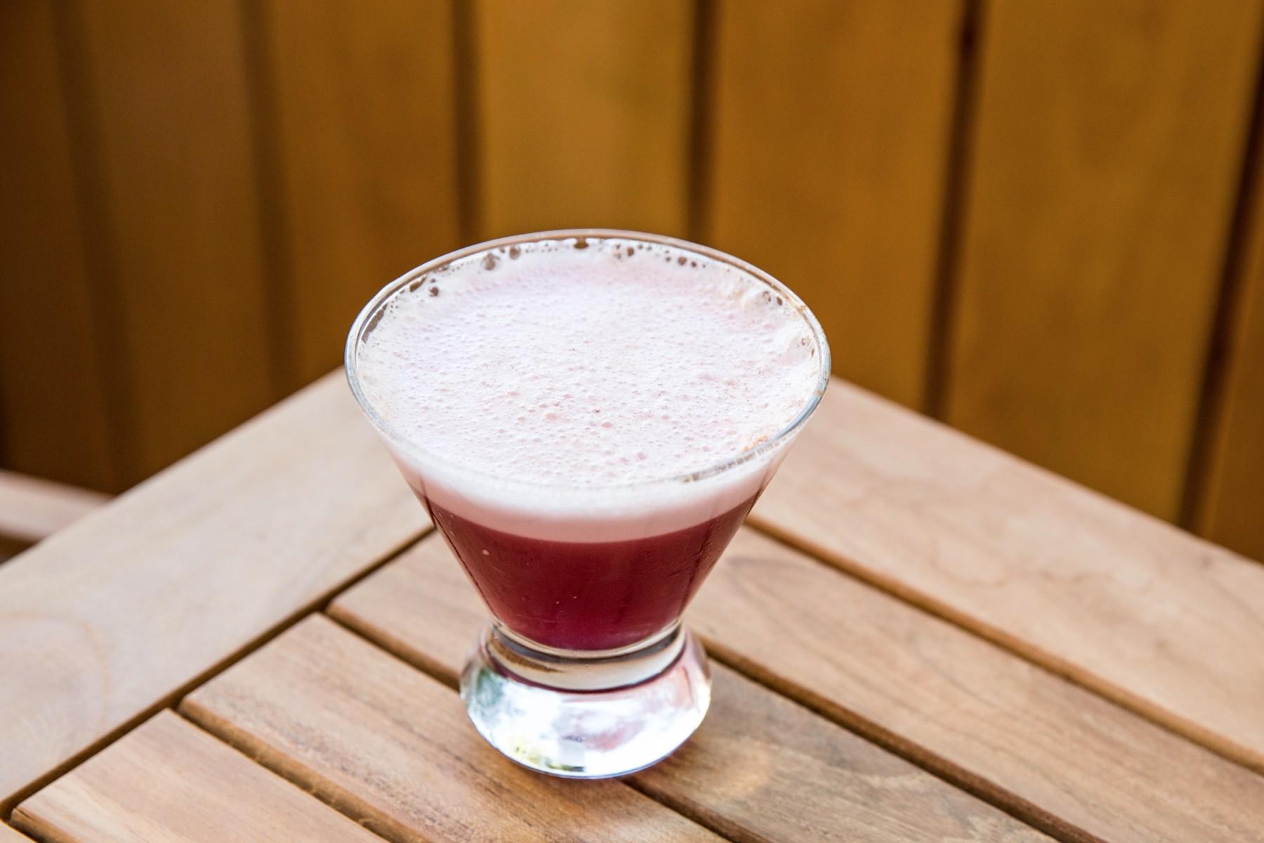 Parada-Cocktails-24