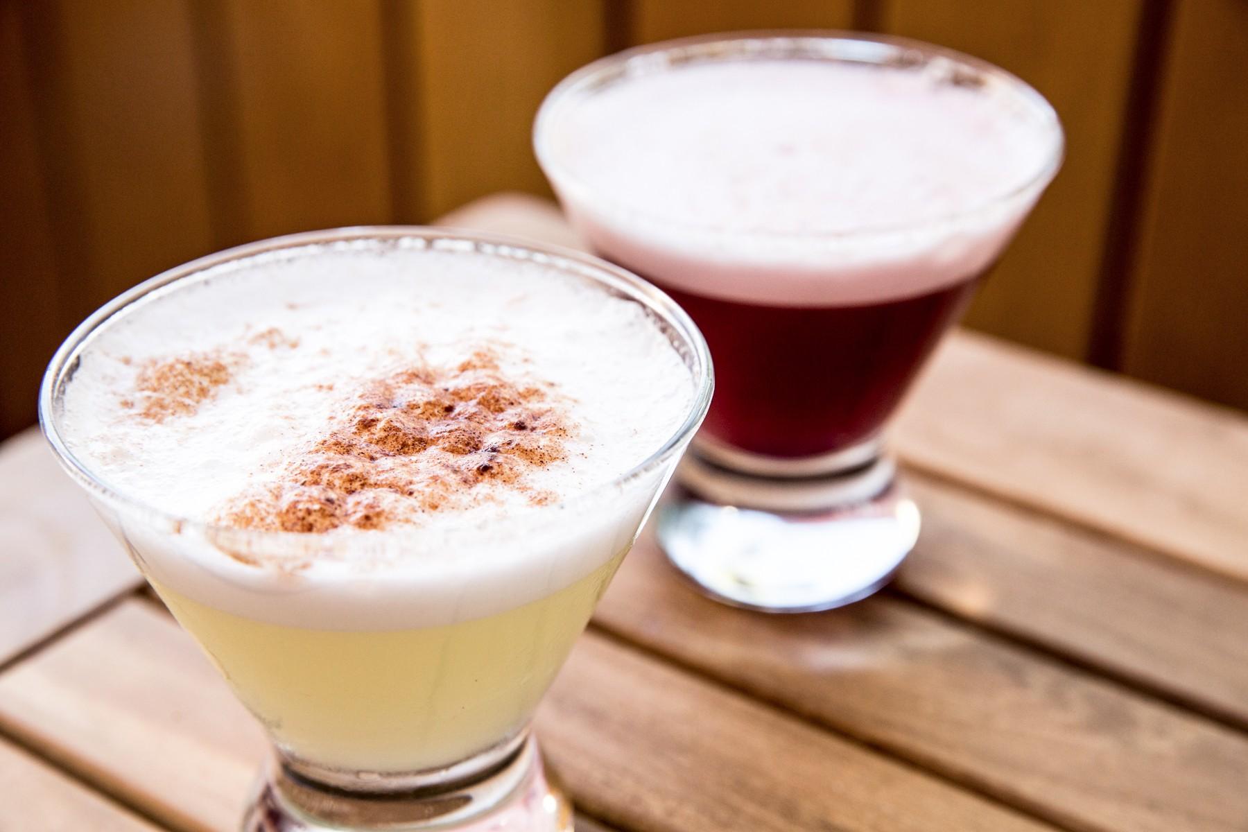 Parada-Cocktails-29