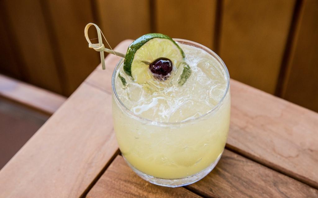Parada-Cocktails-3