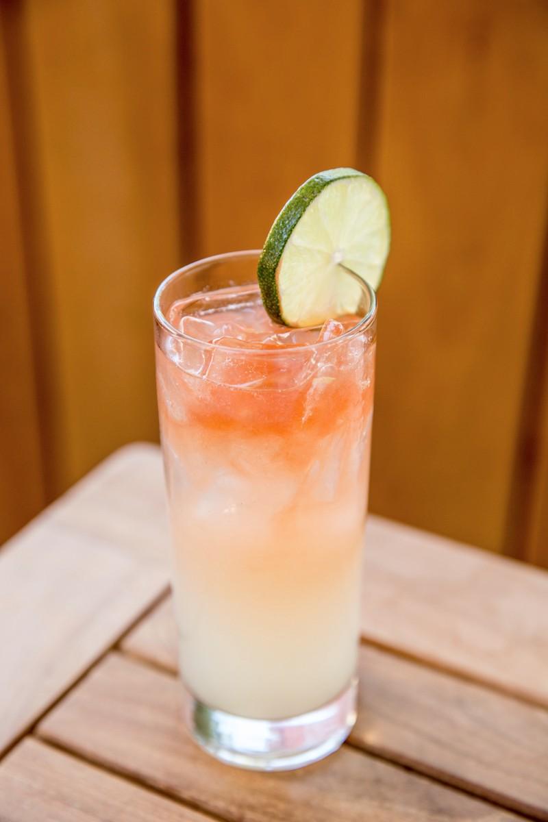 Parada-Cocktails-9