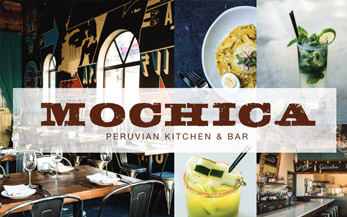 mochica-sf